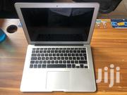 Macbook Air For Parts ONLY | Laptops & Computers for sale in Central Region, Kampala