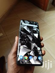 OnePlus 7 Pro 256 GB Gray   Mobile Phones for sale in Central Region, Kampala