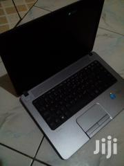 Laptop HP Mini 210 4GB Intel Core M HDD 500GB | Laptops & Computers for sale in Central Region, Kampala