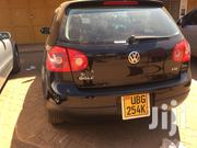Volkswagen Golf 2006 2.0 FSi Sportline Black | Cars for sale in Central Region, Kampala