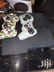 Ps3 Chipped Console | Video Game Consoles for sale in Central Region, Kampala
