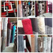 All Types Of Carpets | Home Accessories for sale in Central Region, Kampala