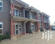 Kisasi Ten Rental Apartments On Sell | Houses & Apartments For Sale for sale in Central Region, Kampala