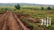 43 Plots of Land on Sale at Matuga Sanga | Land & Plots For Sale for sale in Central Region, Kampala