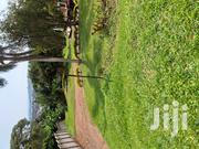 Airport Lake View Plots Available in Da Areas of Entebbe Suburb. | Land & Plots For Sale for sale in Central Region, Wakiso