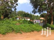 Beautiful Home for Sale in Entebbe Town Areas | Land & Plots For Sale for sale in Central Region, Wakiso