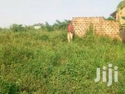 Land In Mbarara Mukono Mirembe Hill Jomayi Estate For Sale | Land & Plots For Sale for sale in Central Region, Mukono