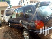 Toyota Spacio 1995 Blue | Cars for sale in Central Region, Kampala