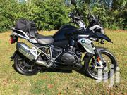 BMW F 800 GS 2010 Silver | Motorcycles & Scooters for sale in Central Region, Kalangala