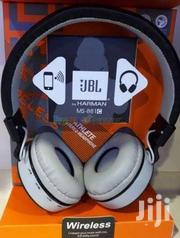 MS Bluetooth Headphones | Headphones for sale in Central Region, Wakiso