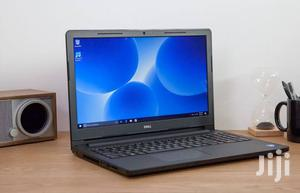 Laptop Dell Inspiron 15 3000 8GB Intel Core i7 HDD 1T