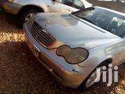 Toyota Blizzard 2001 Silver   Cars for sale in Central Region, Kampala