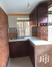 Brand New Single Room House In Kireka For Rent | Houses & Apartments For Rent for sale in Central Region, Kampala