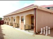 Kireka Kamuli Road Single Room Self Contained Available for Rent | Houses & Apartments For Rent for sale in Central Region, Kampala