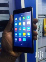 Tecno WX3P At 185k. | Mobile Phones for sale in Central Region, Kampala