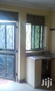 Single Room House In Kireka Kamuli Road For Rent | Houses & Apartments For Rent for sale in Central Region, Kampala