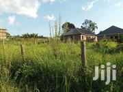Plot for Sale in Mukono | Land & Plots For Sale for sale in Central Region, Kampala