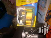 Safety Harness Belt RSI 8877 | Safety Equipment for sale in Central Region, Kampala