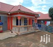 Three Bedroom House In Kawempe For Sale | Houses & Apartments For Sale for sale in Central Region, Kampala