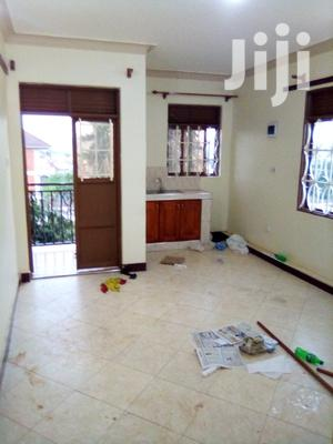 Double Room Apartment In Mutungo For Rent