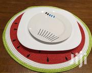 Table Mats /Place Mats | Home Accessories for sale in Central Region, Kampala
