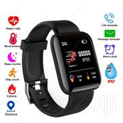 Smart Watch Bracelet | Smart Watches & Trackers for sale in Central Region, Kampala