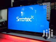 Smartec Flat Screen TV 32 Inches | TV & DVD Equipment for sale in Central Region, Kampala