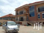 Kira Diplomat Zone Mansion for Sell | Houses & Apartments For Sale for sale in Central Region, Kampala
