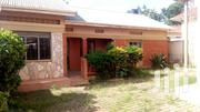 2bedrooms A Apartment For Rent In Kisaasi Self Contained   Houses & Apartments For Rent for sale in Central Region, Kampala