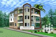 Building Designs And Plans   Building & Trades Services for sale in Central Region, Kampala