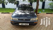 Corolla 100 In Very Good Condition | Cars for sale in Central Region, Kampala