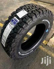 Car Tyres In All Different Size | Vehicle Parts & Accessories for sale in Central Region, Kampala