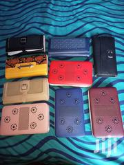 Ladies Wallets 30,000shs | Bags for sale in Central Region, Kampala