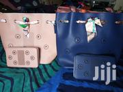 Leather Hand Bags Wallets 60,000 | Bags for sale in Central Region, Kampala