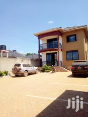 Apartment House For Rent Two Bedrooms In Najjera | Houses & Apartments For Rent for sale in Central Region, Kampala