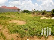 Plot of Land for Sale in Kira-Bulindo 25 Decimals | Land & Plots For Sale for sale in Central Region, Kampala