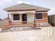 NAMUGONGO MODERN EXECUTIVE TWO BEDROOM HOUSE FOR RENT AT 450K | Houses & Apartments For Rent for sale in Central Region, Kampala