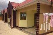 Namugongo Double Rooms Are Available for Rent at 200k | Houses & Apartments For Rent for sale in Central Region, Kampala