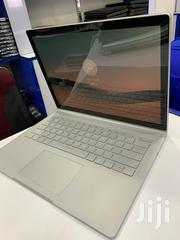 Laptop Microsoft Surface Book 2 8GB Intel Core i5 SSD 256GB | Laptops & Computers for sale in Central Region, Kampala