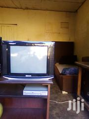 Tv 17 Inches Sonai | TV & DVD Equipment for sale in Central Region, Kampala