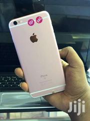 iPhone 6s Plus 64gb | Mobile Phones for sale in Central Region, Kampala