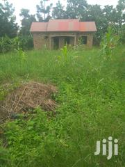 House For Sell | Houses & Apartments For Sale for sale in Central Region, Mukono