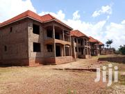 *Bank Sale:*  There 5(Five) Separate Unites The 3 Middle Ones Are On | Houses & Apartments For Sale for sale in Central Region, Kampala