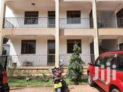Two Bedrooms And Two Bathroom Furnished Apartment For Rent In Ntinda | Houses & Apartments For Rent for sale in Central Region, Kampala
