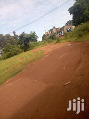 Kabale / Bunoono Entebbe   Land & Plots For Sale for sale in Central Region, Kampala