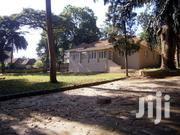 Kitante#3 Office Complex | Commercial Property For Rent for sale in Central Region, Kampala