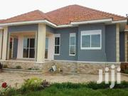 4 Bedroom Home In Kyambogo  | Houses & Apartments For Sale for sale in Central Region, Kampala