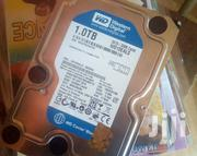 Hard Disk At Cheap Pr | Computer Hardware for sale in Central Region, Kampala