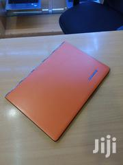 Laptop Lenovo Yoga 3 8GB Intel Core M SSD 256GB | Laptops & Computers for sale in Central Region, Kampala