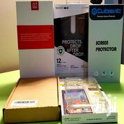 New OnePlus 7 Pro 512 MB | Mobile Phones for sale in Nothern Region, Moroto